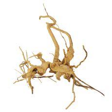 Akváriumi fagyökér - Cuckoo Root - 20 x 16 x 13 cm