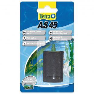 Tetra porlasztókő akváriumokba AS 45