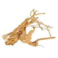 Akváriumi fagyökér - Cuckoo Root - 27 x 20 x 18 cm