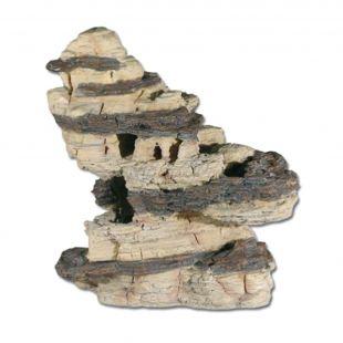 ARIZONA ROCK szikla, kerámia 26x24x14 cm