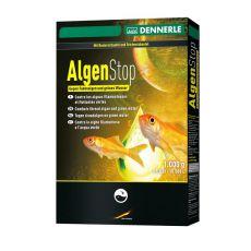 DENNERLE AlgenStop 1 kg - pellet