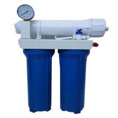 Fordított ozmózis RO 500 - ( 1900 liter / nap)