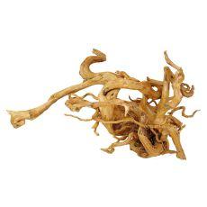 Akváriumi fagyökér - Cuckoo Root - 60 x 30 x 32 cm