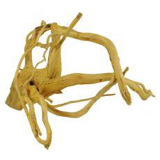 Akváriumi fagyökér - Cuckoo Root - 43 x 28 x 26 cm