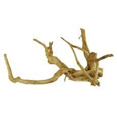 Akváriumi fagyökér - Cuckoo Root - 65 x 30 x 43 cm