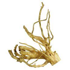 Akváriumi fagyökér - Cuckoo Root - 35 x 20 x 40 cm