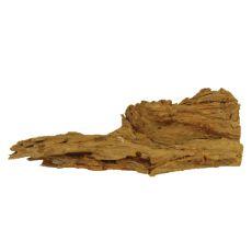 Akváriumi fagyökér DRIFT WOOD - 37 x 15 x 14 cm