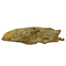 Akváriumi fagyökér DRIFT WOOD - 40 x 12 x 9 cm
