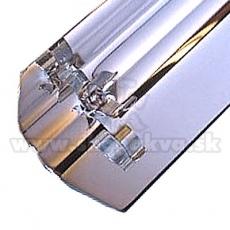 Reflektor akváriumokhoz Juwel T5 - 35 W / 742 mm PROFESIONAL