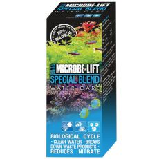 MICROBE-LIFT Special Blend 251ml