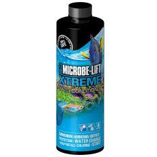 MICROBE-LIFT XTreme 473ml