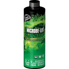 MICROBE-LIFT Plants P 236ml