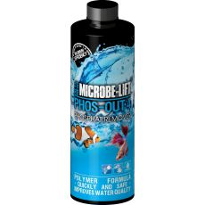 MICROBE-LIFT Phos-Out 4, 236ml