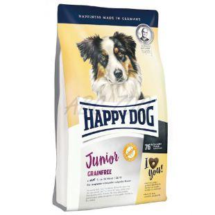 Happy Dog Junior Grainfree 1 kg