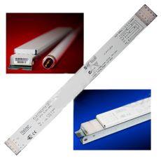 Elektronikus előtét szabályozás nélkül T5-ös izzóhoz 2 x 80 W