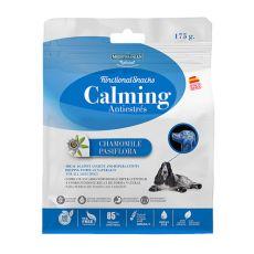 Funkcionális falatkák MEDITERRANEAN NATURAL Calming - 175 g