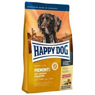 Happy Dog Supreme Piemonte 4 kg