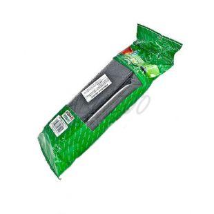 Szűrőanyag FAN MIKRO szűrőhöz, 2 db