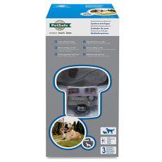 Elektromos rádióhullámos kerítés PetSafe - kis méretű kutyáknak