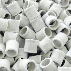 sera Siporax 15 mm - 1000 ml szabad csomagolás