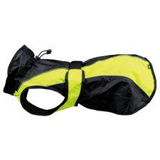 Trixie Safety fényvisszaverő kutyakabát, L 62 cm