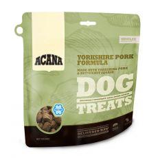 ACANA Yorkshire Pork Formula jutalomfalat 35 g