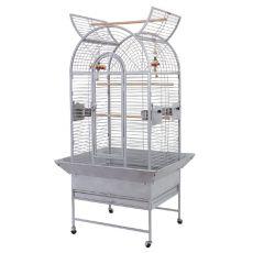 Serena papagájkalitka - 82 x 72 x 154 cm