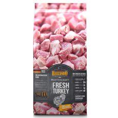 Belcando Mastercraft Fresh TURKEY / pulykahús 2,2 kg