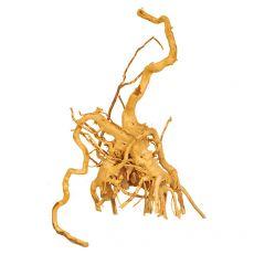 Akváriumi fagyökér - Cuckoo Root - 21 x 13 x 28 cm