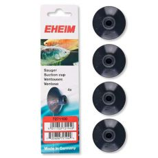 EHEIM 7271100 tapadókorongok, 4 db