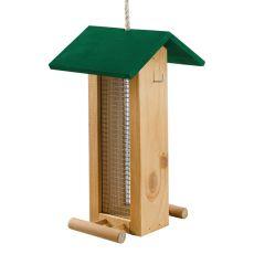 Ferplast Feeder 5 kültéri madáretető