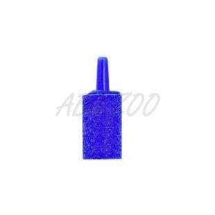 Porlasztókő - henger 15 x 25 mm
