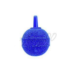 Levegőztető kő - golyó 30 mm
