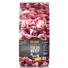 Belcando Mastercraft Fresh BEEF / marhahús 10 kg