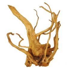 Akváriumi fagyökér - Cuckoo Root - 40 x 33 x 50 cm