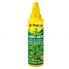 Tropical FERRO-AKTIV műtrágya 500 ml