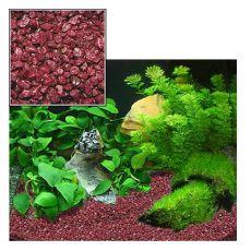 Aquatic Nature DEKOLINE BORDEAUX - 5kg