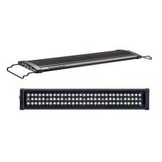 LED akváriumi világítás LED200 - 33x LED 3,5W - 30-45cm