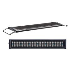 LED akváriumi világítás LED300 - 54x LED 5,4W - 45-55cm