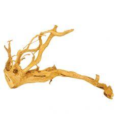 Akváriumi fagyökér - Cuckoo Root - 60 x 30 x 36 cm