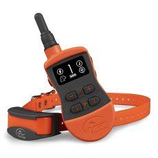 SportDOG elektromos nyakörv 500 m - Trainer