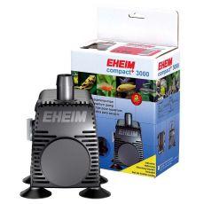 EHEIM Compact + 3000 búvár szivattyú 1500 - 3000 L / óra