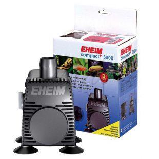 EHEIM Compact + 5000 merülőszivattyú 2500 - 5000 L / óra