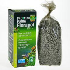 JBL Florapol 700 g