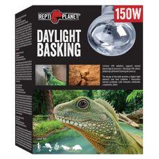 REPTI PLANET Daylight Basking Spot izzó 150W