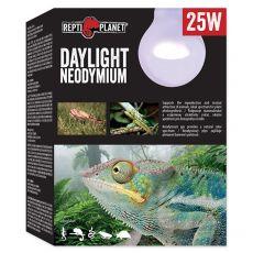 REPTI PLANET Daylight Neodymium izzó 25W