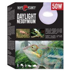 REPTI PLANET Daylight Neodymium izzó 50W