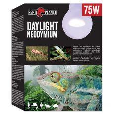 REPTI PLANET Daylight Neodymium izzó 75W