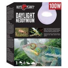 REPTI PLANET Daylight Neodymium izzó 100W