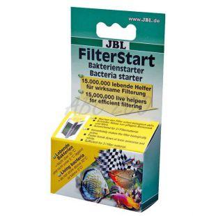 JBL FilterStart - baktérium indító